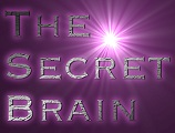 The Secret Brain